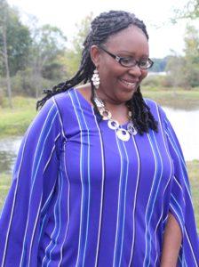 Anita Boyer – Pro Website Designer Akron Ohio